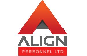 Align Personnel LTD